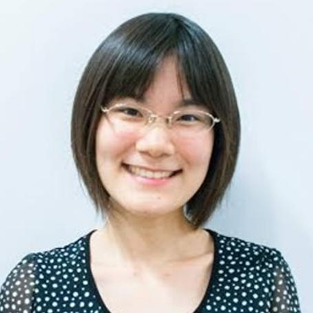 Sayuko Profile